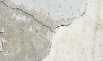 Concrete Patch Repair